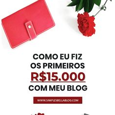Engajamento no Instagram - 12 dicas para aumentar o seu! | Simples Bella Bella Beauty, Digital Marketing, Infographic, Study, This Or That Questions, Youtube, Make Money With Blog, Make Money On Internet, How To Use Hashtags