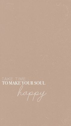 Iphone Background Wallpaper, Aesthetic Iphone Wallpaper, Aesthetic Wallpapers, Motivacional Quotes, Words Quotes, Sayings, Brown Aesthetic, Quote Aesthetic, Neutral Wallpaper