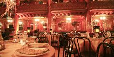 Great American Music Hall Weddings - Price out and compare wedding costs for wedding ceremony and reception venues in San Francisco, CA