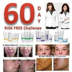 Are you ready for the best skin of your life?  Then check out all of Rodan and Fields products here...http://dsalisbury.myrandf.com