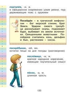 МОЙ ПЕРВЫЙ СЛОВАРЬ РУССКОГО ЯЗЫКА Family Guy, Baseball Cards, Guys, Sports, Blog, Fictional Characters, Learn Russian, Russia, Hs Sports