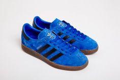 adidas-size-mundial-munchen-001