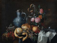 Jan Davidsz. de Heem - Still-Life - WGA11265.jpg