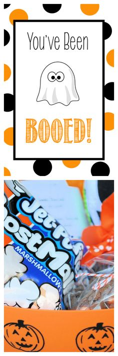 picture about You've Been Booed Printable Pdf named 46 Least difficult Youve been BOOd illustrations or photos within just 2018 Holiday seasons