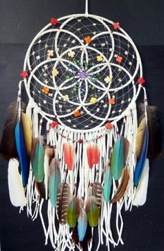 Dream Catcher Purpose Diy Dreamcatcher  Pinterest  Dream Catchers Catcher And Dreamcatchers