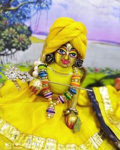 Krishna Pictures, Krishna Images, Girl Drawing Sketches, Drawings, Lord Ganesha Paintings, Indian Aesthetic, Laddu Gopal, Radha Krishna Love, Princess Zelda