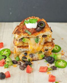 Loaded-Nacho-Grilled-Cheese-recipe