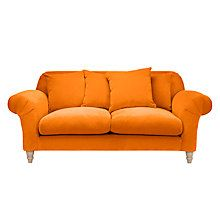 Buy Doodler Medium 2 Seater Sofa by Loaf at John Lewis Online at johnlewis.com