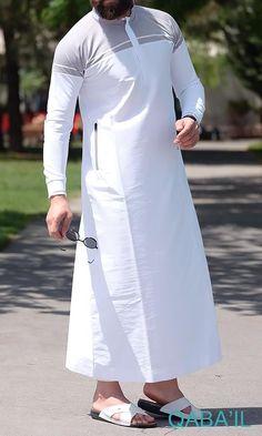 Arab Men Fashion, Nigerian Men Fashion, Islamic Fashion, Suit Fashion, Mens Fashion, Urban Fashion, African Attire For Men, African Clothing For Men, African Shirts