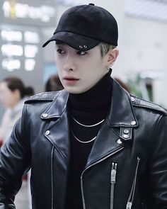 {161027 Gimpo Airport}