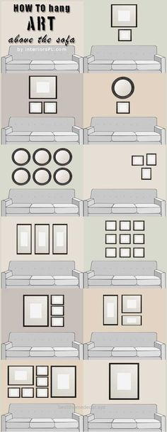 Unbelievable These 9 home decor charts are THE BEST! I'm so glad I found this! These have seriously helped me redecorate my rooms and make them look AWESOME! Definitely pinning this!  The post  Thes ..