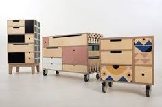 Bespoke furniture designers and manufacturers De Steyl is based in the Garden Route of South Africa. Modular Furniture, Bespoke Furniture, Plywood Furniture, Repurposed Furniture, Sofa Furniture, Cheap Furniture, Online Furniture, Furniture Plans, Kids Furniture