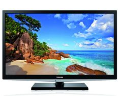 Buy LED TV in Chandigarh #Ledtv Toll Free: 1800-200-9348 Email : sales@bluepearlind.com Twitter: https://twitter.com/bluepearlchd