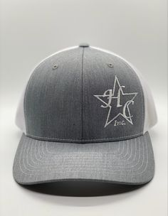 Shop Now, My Etsy Shop, Baseball Hats, Ink, Trending Outfits, Unique Jewelry, Handmade Gifts, Shopping, Vintage