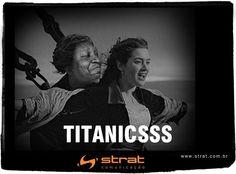 titanicsss-mussum-youpix.jpg (800×593)