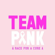 Race for a cure Design - 2-color vector direct-printable design having price $9.00.