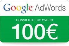 Planes y Precios de Google AdWords------------------------------------------------------ Descubre nuestros precios de Gestión de Google Adwords. Más información: http://www.cbo-marketing.com/publicidad-en-google-adwords/planes-y-precios-google-adwords/