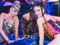 Do you Or do you - One Club Bucharest Bucharest Romania, Vogue, Club, Fashion, Moda, La Mode, Fasion, Fashion Models, Trendy Fashion