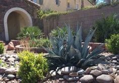 Tips for Landscaping in the Desert  http://wet-tec.com/2017/07/04/tips-for-landscaping-in-the-desert/