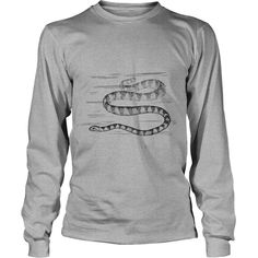 Sea snake  #gift #ideas #Popular #Everything #Videos #Shop #Animals #pets #Architecture #Art #Cars #motorcycles #Celebrities #DIY #crafts #Design #Education #Entertainment #Food #drink #Gardening #Geek #Hair #beauty #Health #fitness #History #Holidays #events #Home decor #Humor #Illustrations #posters #Kids #parenting #Men #Outdoors #Photography #Products #Quotes #Science #nature #Sports #Tattoos #Technology #Travel #Weddings #Women