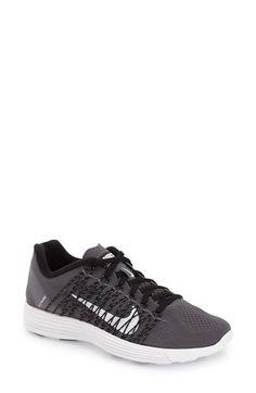 Nike 'Lunaracer+ 3' Running Shoe (Women) available at #Nordstrom