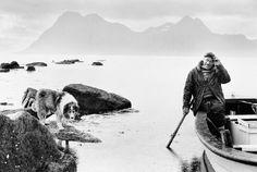 LePictographe-Ragnar+Axelsson02.jpg (536×359)