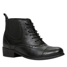 HALKER - women's ankle boots boots for sale at ALDO Shoes $120