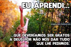 Blog do Pastor Manoel Barbosa Da Silva: O segredo do contentamento – O pecado do desconten...