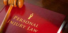 Personal Injury Lawyer Is Readily Available When You Need Help