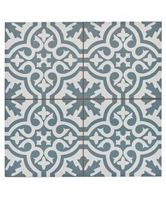 ideas kitchen blue floor tile patterns for 2019 Room Tiles, Bathroom Floor Tiles, Kitchen Tiles, Kitchen Flooring, Tile Bathrooms, Ceramic Flooring, Garage Flooring, Farmhouse Flooring, Bathroom Grey