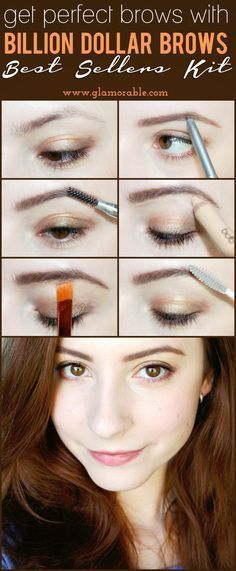 Our makeup tutorials are designed to inspire you to try something new with our easy-to-follow video tutorials.Makeup Tutorials & How To Apply Makeup Videos  affiliate link