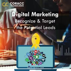Coracc Technologies offers outstanding BPO Services, Web Development, Web Designing, Software Development and Application Development Services in USA and Canada. Online Marketing Services, Seo Services, Social Media Marketing, Application Development, Software Development, Benefit, Web Design, Technology, Money