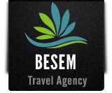 As Besem Travel we organize daily excursions and trips in and around Marmaris.