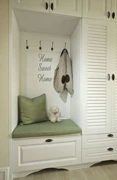 Classy Shabby Chic Bedroom Dresser Ideas 3 Wonderful Useful Ideas: Shabby Chic Living Room Leather shabby chic salon chair. Furniture, Shabby Chic Living Room, Shabby Chic Office Decor, Interior, Home Decor, Chic Bedroom, Shabby Chic Room, Shabby Chic Homes, Living Room Leather