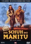 Schuh Des Manitu Online