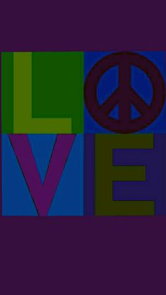 Cool Backgrounds, Wallpaper Backgrounds, Wallpapers, Hippie Love, Hippie Art, Peace Art, Photo Heart, Peace And Love, Sign