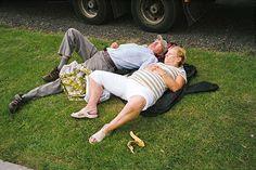 """Arnhel de Serra, """"Shows"""" Shows, Couple Photos, Couples, Life, Art, Chop Saw, Couple Shots, Art Background, Kunst"""