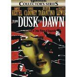 From Dusk Till Dawn (Dimension Collector's Series) (DVD)By Harvey Keitel