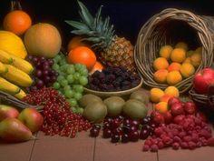 Beaucoup de personnes ont banni les fruits en Musculation. Car ils ont lu des études sur le fructose, mais ces études ne concernent pas les fruits et concernent le fructose sous forme liquide, le fructose ajouté ! Et même si ces études avaient été sur des fruits, il faudrait consommer l'équivalent de 41 pommes par …
