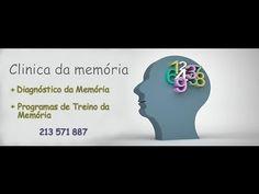 Estimular Cerebro Concentração - Exercícios