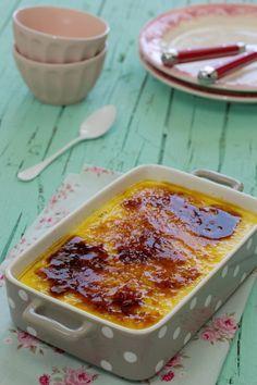 Portuguese Desserts, Portuguese Recipes, My Favorite Food, Favorite Recipes, Baking Recipes, Dessert Recipes, Good Food, Yummy Food, Pound Cake Recipes