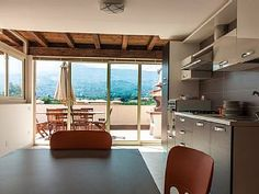 Ferienwohnung Sizilien Taormina apartment vacation rental in taormina from vrbo com vacation