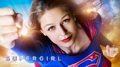 Watch Supergirl Season 2 Episode 1 Online Free