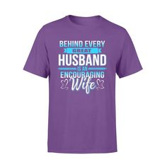 Do you want to find unique, trending, made in USA, full size husband wife shirts to commemorate a special event, or to give it as a gift for special occasions like Birthdays, Thanksgiving day, Christmas Day, Mothers day . No need to search any more, just review our items at Gear Liberty Store. Unique and Trendinghusband wife shirts At Gear Liberty, Our Design Department always work hard to create amazing funny husband and wife shirts . Besides, We are always up to date with the latest design Find A Husband, Funny Husband, Husband Humor, Best Husband, Husband Wife, Liberty Store, Avocado Shirt, Latest Design Trends, Design Department