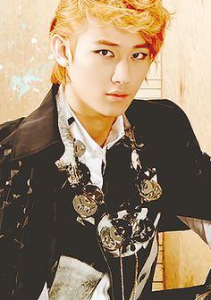 edits kevin eli U-KISS Soohyun Hoon Aj Dongho kiseop DORADORA ...