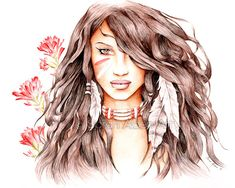 native american women spiritual teachings - Google Search
