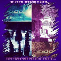 #pennisylvania or #pennsylvania ??? #transsilvana or #transilvania ??? #pennisi or #pënis ??? #trans #silvana #nights #lavilla #club #prive #halloween #enlight #pumpkin #candlelit #pedrali #lightbar #slide #lightcube #expositores #loungeclub #coolmood #horrorporn #lgbt  #sicily