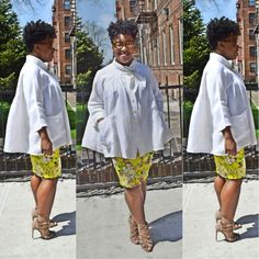 Happy Sunday Loves!!! #churchwear #jewelsvintagecloset #jvcstyle_