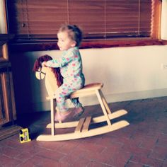 Between Darwin parenting and helicopter parenting