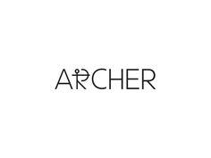 verbicon Archer by Aditya Chhatrala